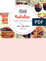 Ebook-Natalino-Receitas-Inclusivas-de-Natal-Menu-Bacana-1-3.pdf