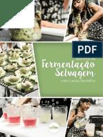 Fermentação-Selvagem-Dra.-Luiza-savietto.pdf