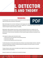 KBA_METAL_DETECTOR_BASICS_&_THEORY.pdf