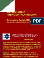 asispreh (1).ppt