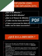 dti_tcnica