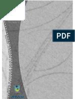 manual tecnico para el diseño de pavimentos.pdf