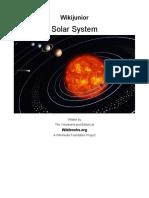 Solar System.pdf