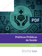 PPS_livro_20170116144845.pdf