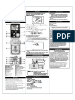 Metrónomo WSM-240.pdf