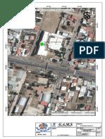 18-1312-00-869483-1-1-planos (1).pdf