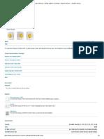 Discontinued - SPSW-ALERT _ Products _ System Sensor_ - System Sensor