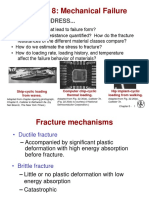 Fracture Lecture 1