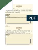 RCS 15 12 Reglamento Academico General