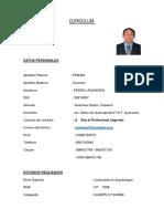 CURICULUM  VITAE  SCORPION LEITO_opt.pdf