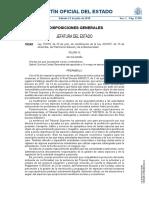 Patrimonio Natural y de la Biodiversidad. BOE-A-2018-10240.pdf