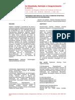 rastreamento disbiose.pdf