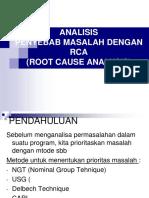 23912334-ANALISIS-Penybab