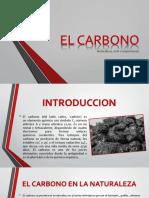 DIapositivas carbono