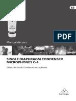 Micrófono C-4_P0830_M_ES.pdf
