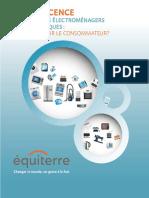 Fr Rapport obsolescence Equiterre mai 2018