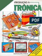 Curso De Eletronica Ilustrado.pdf