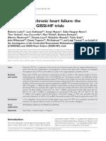 Latini Et Al-2012-European Journal of Heart Failure