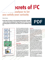 The_Secrets_of_I2C.pdf