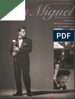 317698871-137926315-Luis-Miguel-Selection-From-Romance-Segundo-Romance-Romances-112-PVG-pdf.pdf