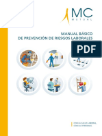 Manual de Proteccion (1)