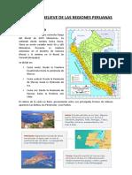 367834315-Formas-de-Relieve-de-Las-Regiones-Peruanas.doc