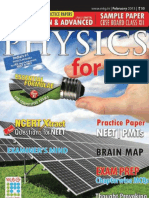 2 Physics for you Febrero2013.pdf
