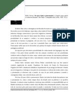 98-407-1-PB.pdf