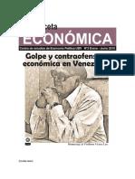 revista+20+febrero+2015+(1)