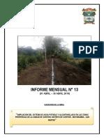SCS - INFORME N° 13 - CP - ABRIL-2018_rev1