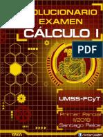 Examen_Cal1_PP_UMSS_2_2018.pdf