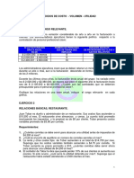 Ejercicios de  Costo Volumen Utilidad.pdf