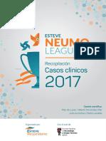 eBook Casos Clinicos 2017