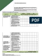6. New Format Kkm Excel Kelas 12