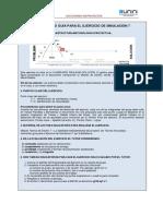 Instructivo Guía Ejercicio 7 DODP