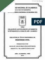 T 625.8 B826 2014.pdf