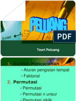 8b. Peluang.pptx