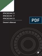 Modx6 Modx7 Modx8 en Om a0