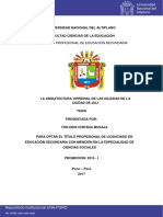 Chipana_Musaja_Yon_Deni.pdf