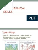skills powerpoint