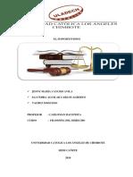 IUSPOSITIVISMO.pdf