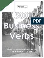 500-common-business-verbs-English-to-Spanish.pdf