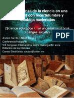 ensenanza_de_las_ciencias_en_una_sociedad_con_incertidumbre_y_cambios.pptx