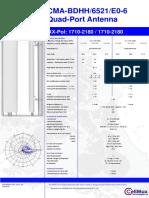 Cellmax antena datasheet.pdf