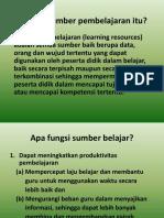 Sumber Pembelajaran.pptx