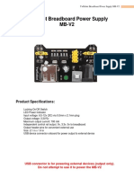 Breadboard-Power-Supply.pdf