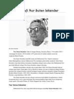 Biografi sastrawan angkatan 20an.docx