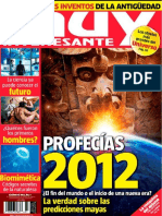 287356769-Muy-Interesante-01-2012.pdf