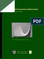Apuntes de Ecuaciones diferenciales Badajoz.pdf