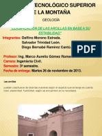 289575364-Clasificacion-de-Arcillas.pptx